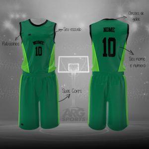 basquete-personalizado-b004