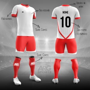 BG_Futebol 3