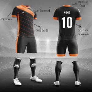 BG_Futebol