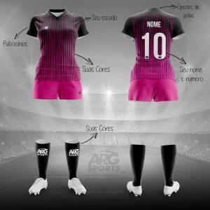 Uniforme Futebol-Feminino_F014