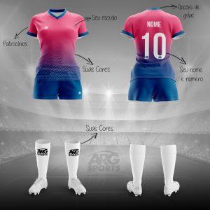 Uniforme Futebol-Feminino_F015