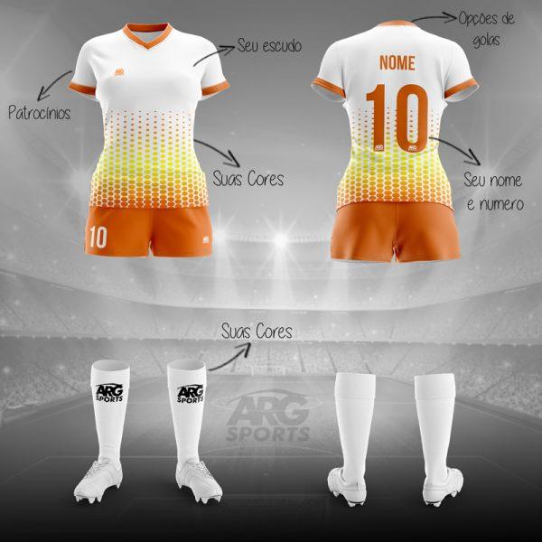 Uniforme Futebol-Feminino_F016