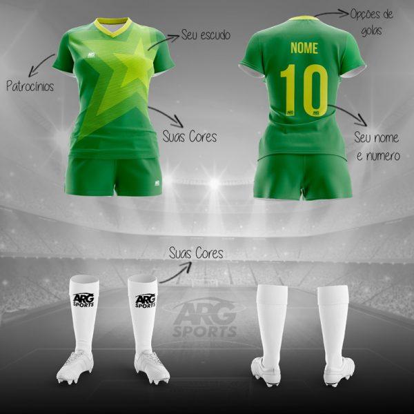 Uniforme Futebol-Feminino_F018