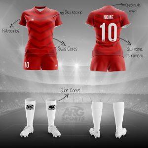 Uniforme Futebol-Feminino_F019