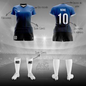 Uniforme Futebol-Feminino_F020