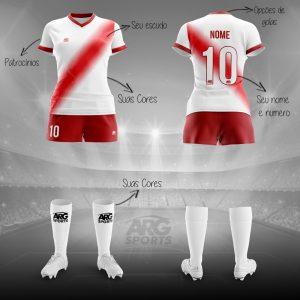 Uniforme Futebol-Feminino_F021