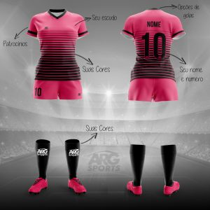 Uniforme Futebol-Feminino_F022
