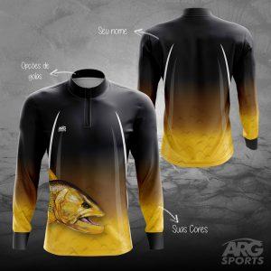 Camiseta-Pesca-Dourado_P012