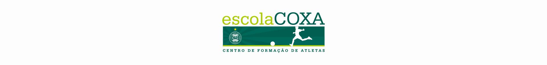 Banner Escola Coxa