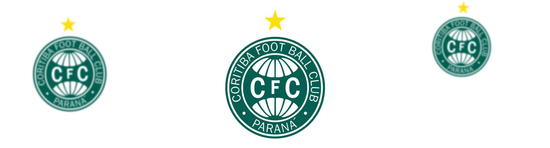 Banner Principal Coritiba