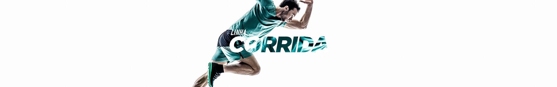 Banner Corrida Interno
