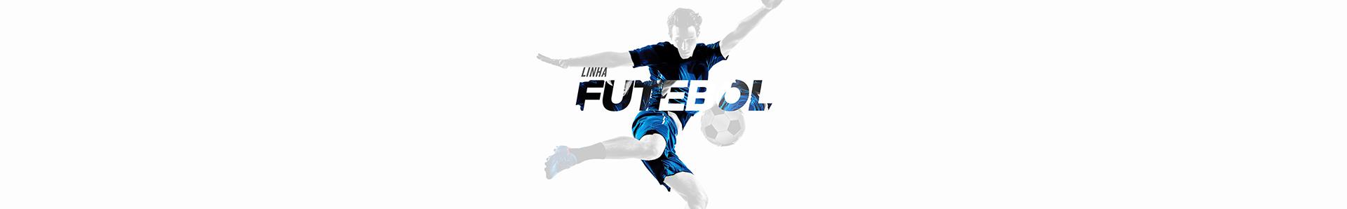 Banner Linha Futebol Interno