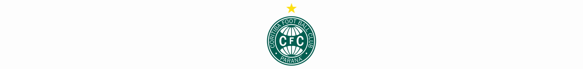 Banner Coritiba