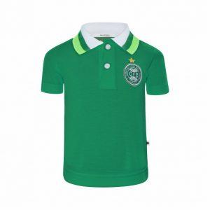 camisa-polo-verde-coritiba