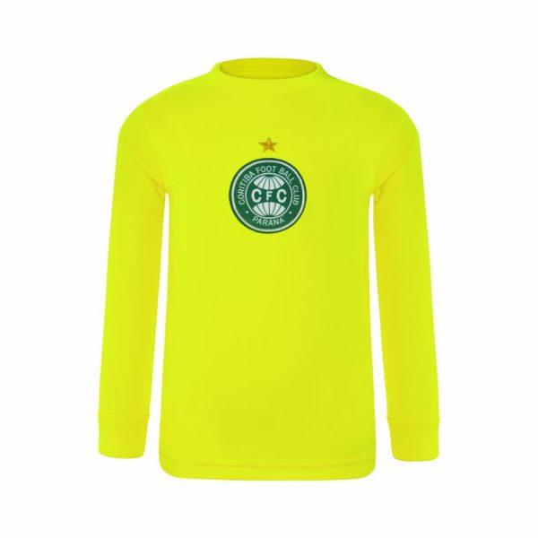 camiseta-goleiro-amarela-coritiba