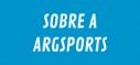 sobre a argsports